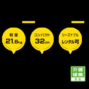 09450679-ADC2-4BF5-8FAB-21EEF5DBC74C
