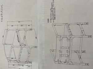 E9FA072B-CD68-4AE3-8340-704CB7E50FBC